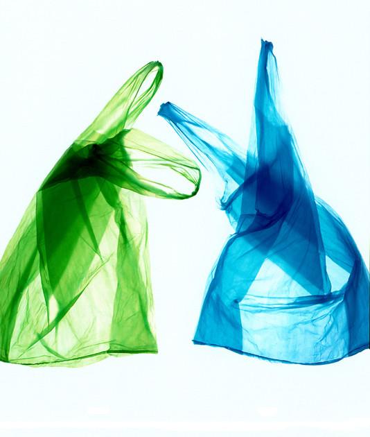 last sacs plastics